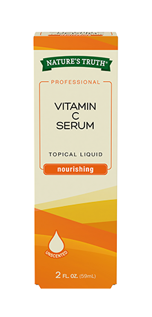 Professional Vitamin C Serum