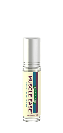 Muscle Ease™ Essential Oil Roll-On