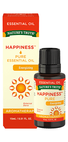 Pure Happiness™ Essential Oil