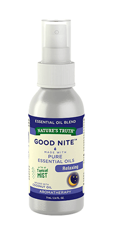 Good Nite™ Essential Oil Mist