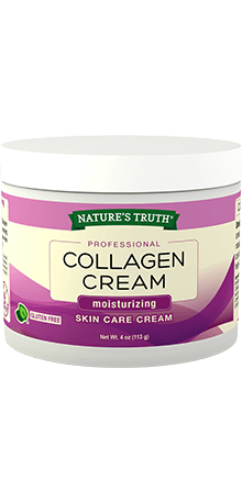 Professional Collagen Cream