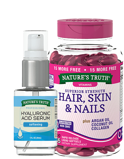 Are Natures Truth Products Any Good