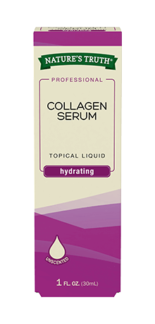 Professional Collagen Serum