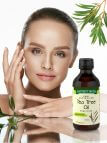 Pure Australian Tea Tree Oil