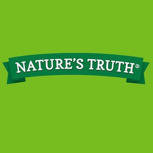 Nature's Truth
