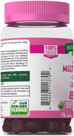 Women's Multivitamin <br>+ Collagen Gummies
